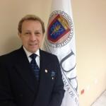 Armando González Salinas