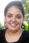 García Roche, Amanda (2)