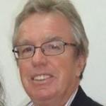 Gerrard Mugford