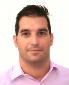 JorgeMartí
