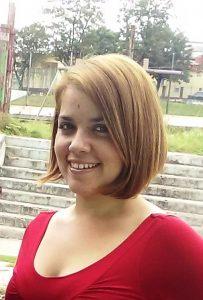 Martínez Abreu, Yohana Beatriz