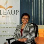 Fulvia Morales